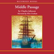 Middle Passage (Unabridged) audiobook download