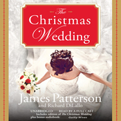 The Christmas Wedding (Unabridged) audiobook download