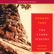 The Stone Virgins (Unabridged) audiobook download