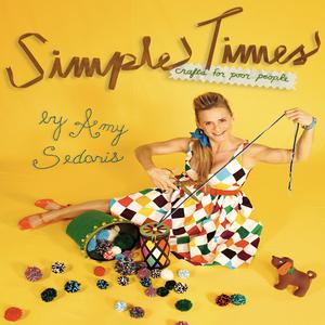 Simple-times-crafts-for-poor-people-unabridged-audiobook