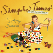 Simple Times: Crafts for Poor People (Unabridged) audiobook download