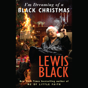 I'm Dreaming of a Black Christmas (Unabridged) audiobook download