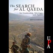 The Search for Al Qaeda (Unabridged) audiobook download