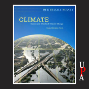 Climate: Causes and Effects of Climate Change (Unabridged) audiobook download