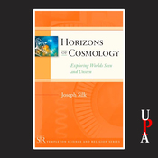 Horizons of Cosmology: Exploring Worlds Seen and Unseen (Unabridged) audiobook download