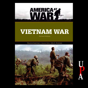 Vietnam-war-unabridged-audiobook