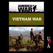 Vietnam War (Unabridged) audiobook download