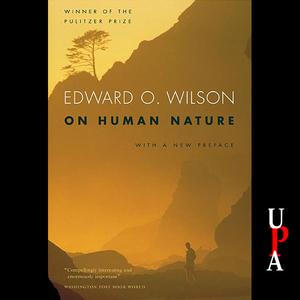 On-human-nature-revised-edition-unabridged-audiobook