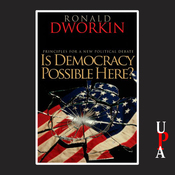 Is Democracy Possible Here?: Principles for a New Political Debate (Unabridged) audiobook download