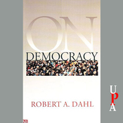 On Democracy (Unabridged) audiobook download