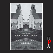 The Civil War as a Theological Crisis (Unabridged) audiobook download