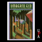Six Walks in the Fictional Woods (Unabridged) audiobook download