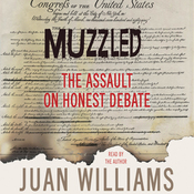 Muzzled: The Assault on Honest Debate (Unabridged) audiobook download