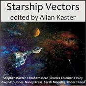 Starship Vectors (Unabridged) audiobook download
