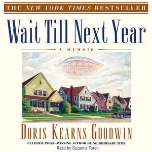 Wait-till-next-year-a-memoir-unabridged-audiobook