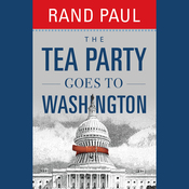 The Tea Party Goes to Washington (Unabridged) audiobook download