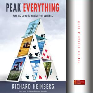 Peak-everything-waking-up-to-the-century-of-declines-unabridged-audiobook
