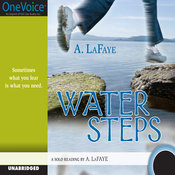 Water Steps (Unabridged) audiobook download