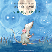 Young Fredle (Unabridged) audiobook download