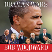Obama's Wars audiobook download