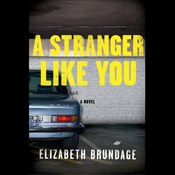A Stranger Like You (Unabridged) audiobook download