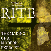 The Rite: The Making of a Modern Exorcist (Unabridged) audiobook download
