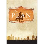 The Plan audiobook download