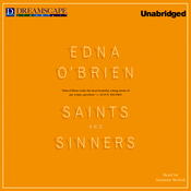 Saints and Sinners (Unabridged) audiobook download