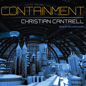 Containment (Unabridged) audiobook download