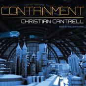 Containment (Unabridged) audiobook download