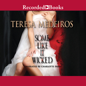 Some Like it Wicked (Unabridged) audiobook download