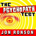 The-psychopath-test-a-journey-through-the-madness-industry-unabridged-audiobook