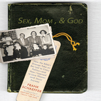 Sex-mom-and-god-how-the-bibles-strange-take-on-sex-led-to-crazy-politics-and-how-i-learned-to-love-women-and-jesus-anyway-unabridged-audiobook