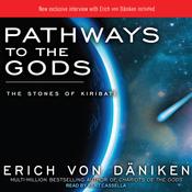 Pathways to the Gods: The Stones of Kiribati (Unabridged) audiobook download