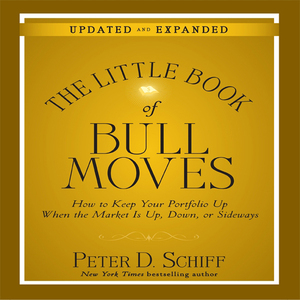 The-little-book-of-bull-moves-updated-and-expanded-unabridged-audiobook