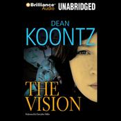 The Vision (Unabridged) audiobook download
