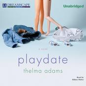 Playdate (Unabridged) audiobook download