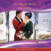 Marrying the Mistress (Unabridged) audiobook download