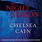 The Night Season (Unabridged) audiobook download