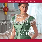 The Accidental Princess (Unabridged) audiobook download