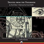 Trustee from the Toolroom (Unabridged) audiobook download