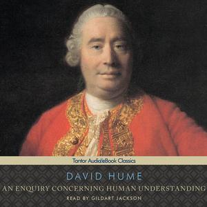 An-enquiry-concerning-human-understanding-unabridged-audiobook