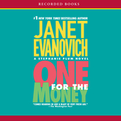 One for the Money: A Stephanie Plum Novel, Book 1 (Unabridged) audiobook download