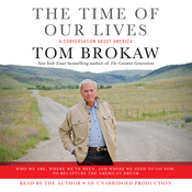 The Time of Our Lives (Unabridged) audiobook download