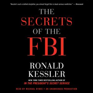 The-secrets-of-the-fbi-unabridged-audiobook