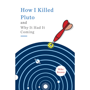 How-i-killed-pluto-and-why-it-had-it-coming-unabridged-audiobook