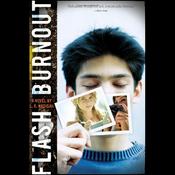 Flash Burnout (Unabridged) audiobook download