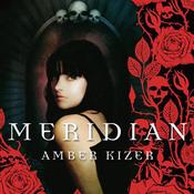 Meridian (Unabridged) audiobook download