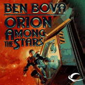 Orion Among the Stars: Orion Series, Book 5 (Unabridged) audiobook download