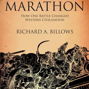 Marathon-the-battle-that-changed-western-civilization-unabridged-audiobook